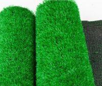 仿真草坪的优点及规格